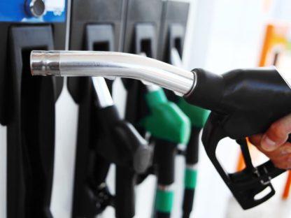 澳人每年被坑1200万油钱 5%加油汞「有问题」