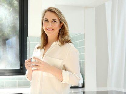 澳洲买房难 单身女性更难!年轻没上车 到老都受累