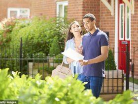 在悉尼,存房贷首付得多少年?年轻人怕是一辈子都买不起房