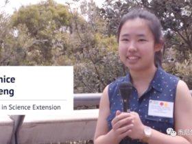 轰动!悉尼高考放榜!华人学生成状元收割机!太给我们长脸了!名单、学校排名全都在这一篇!