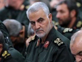 美国伊朗局势升级 中国将如何布局中东