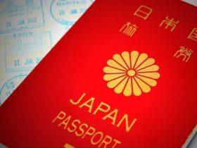 全球最好用护照排名出炉…日本夺榜首 澳洲排第九