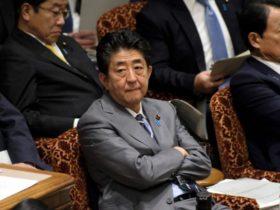 """日本终于公布防控""""基本方针"""",信息量极大"""
