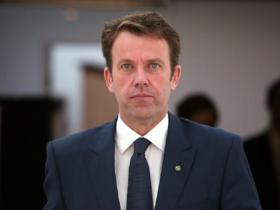 澳教育部长拒隔离中国学生 考虑为受影响者延签