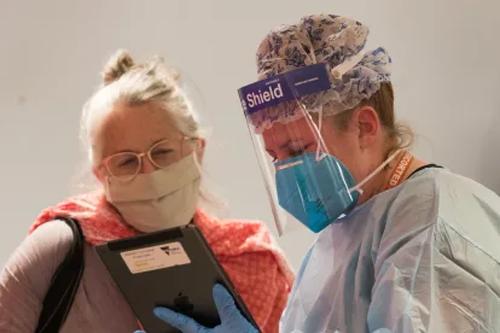 【澳洲疫情】维州新增1例!墨尔本酒店检疫第二人确诊阳性